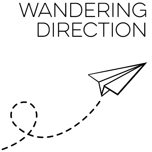 Travel Blog – Wandering Direction